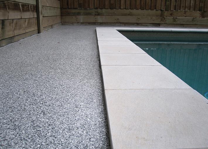 Pool area flooring gurus floor for Pool area flooring