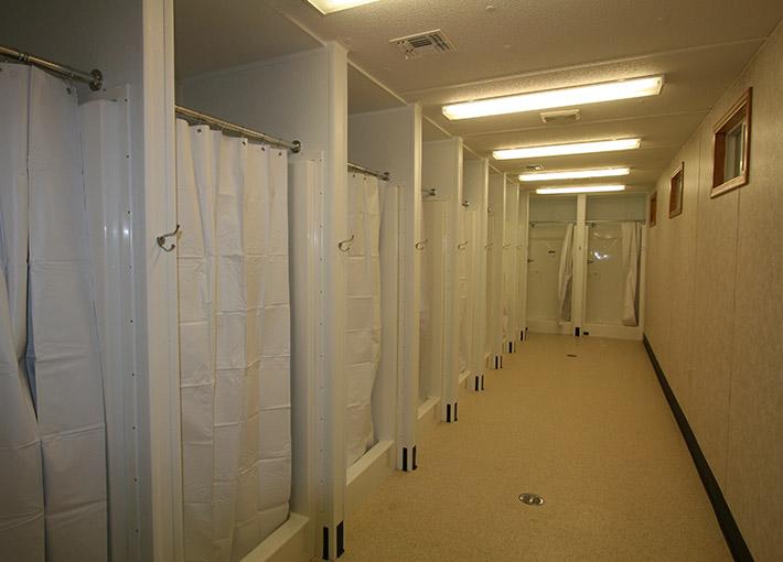 Commercial Bathroom Flooring 28 Images Commercial Bathroom Floor Coatings In Delaware